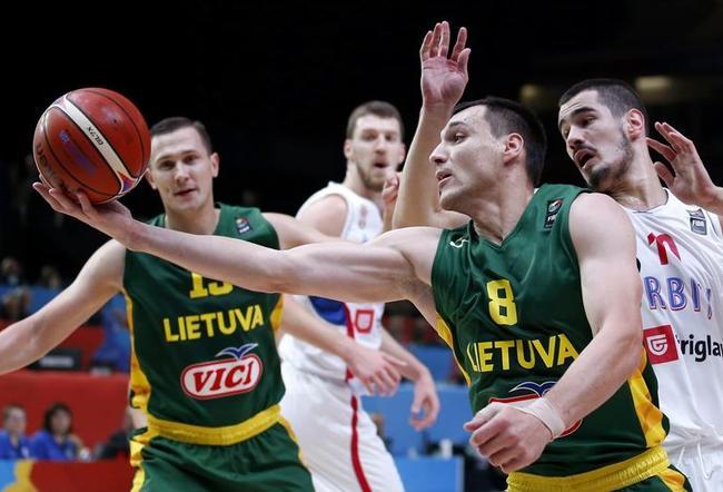 lituania-serbia-maciulis-kalinic-fiba