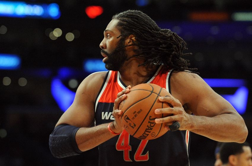 nene-wizards-nba