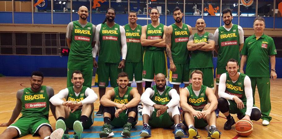 selecao-brasileira-olimpiada-rio-2016