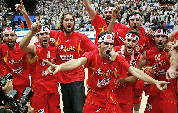 spain-espana-world-champion-japan-2006