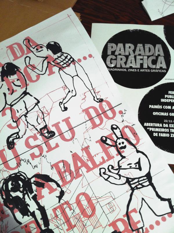 Parada 02