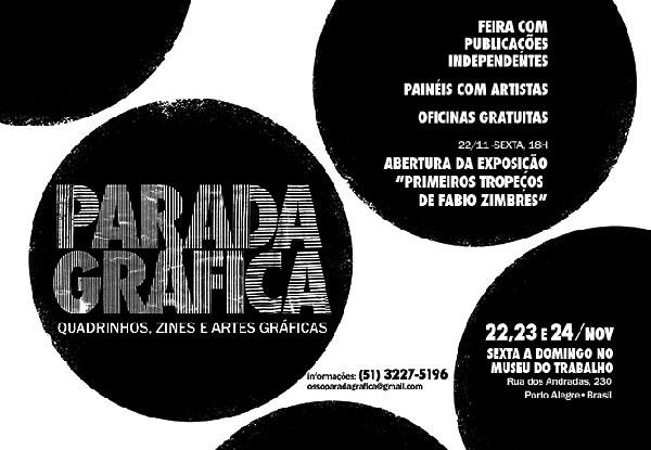 Parada 04