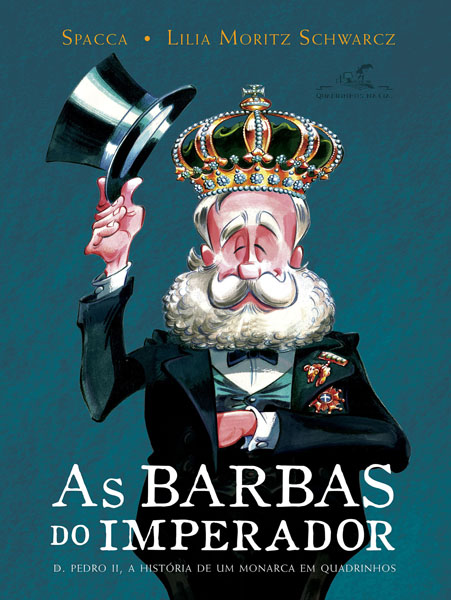 spacca barbas 049