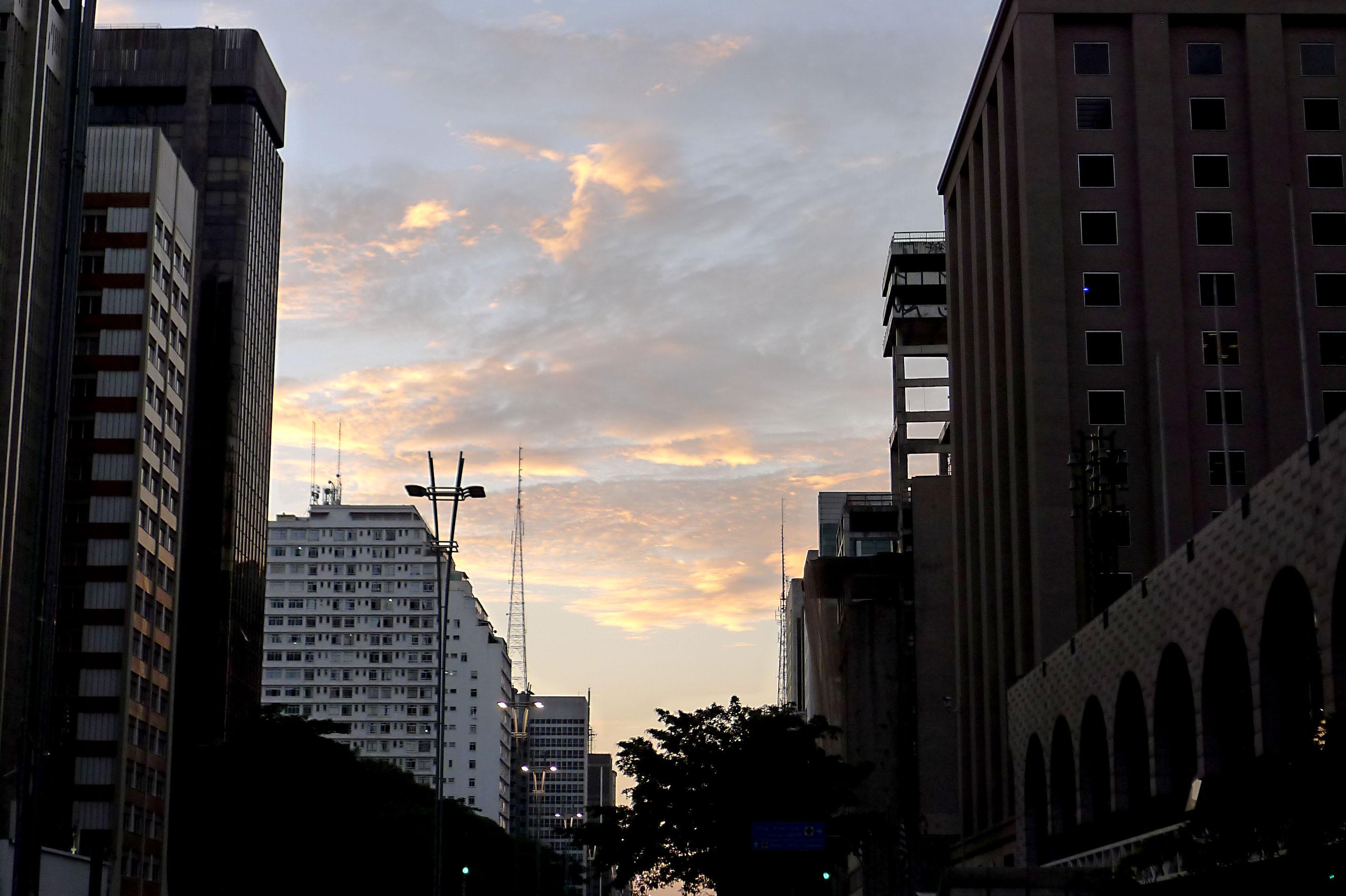 Paulista 21