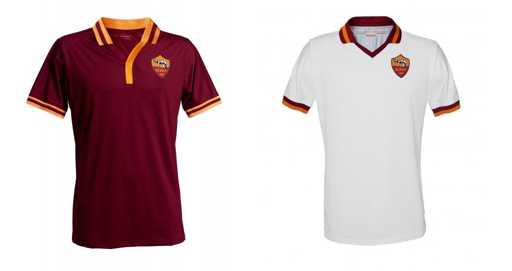 Temporada europeia começa  veja acertos e erros em novos uniformes ... f2af7aa262cf2