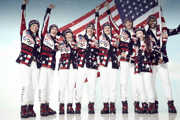a01-olympic-uniforms-23_crop_north