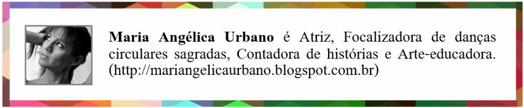 Angélica Urbano