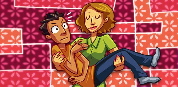 ccc410e33997d Homem não teme mulher independente, mas teme mulher autônoma - Blog ...