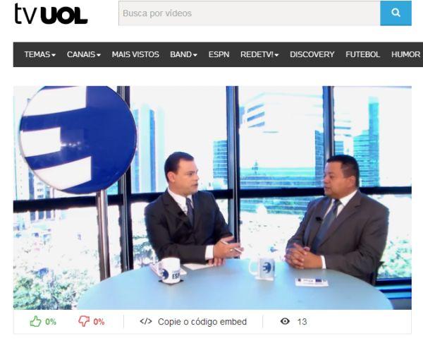 webtv-uol