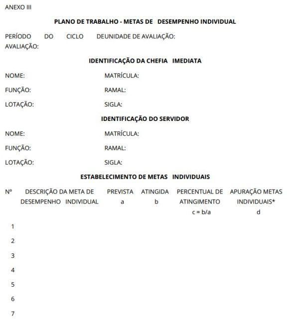 formulario1-uol