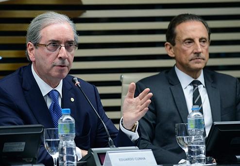Foto: ciesp.com.br