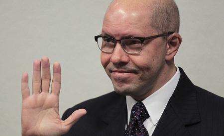 Foto extraída do www.jornalopcao.com.br