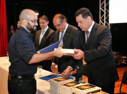 Foto extraída do site cleubercarlos.blogspot.com