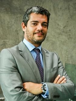 Banco do BRIC será excelente custo-benefício para Brasil, diz economista