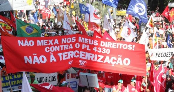 Foto extraída do azarao.com.br