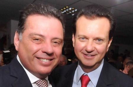 Foto extraída do jornalopcao.com.br