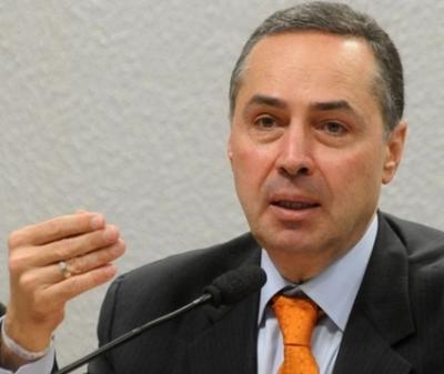 Barroso - Longa e ampla discussão sobre o polêmico tema. Foto: ibadpp.com.br