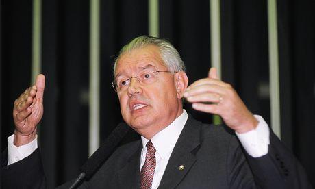 Foto: psdb.org