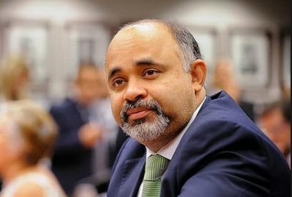 Dados vão direcionar ações do ministro George Hilton. Foto: PRB