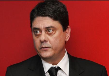 Wadih: estreante na Câmara, o ex-presidente da OAB-RJ mostra a verve