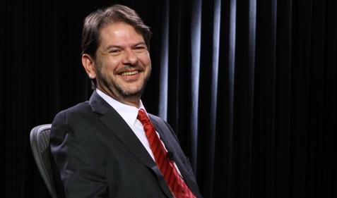 Cid - exímio trocador de partido, agora quer outro para disputar a presidência. Foto: UOL