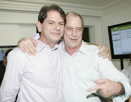 Foto: jmunicipios.com.br