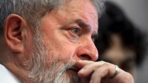 Foto extraída de osul.com.br