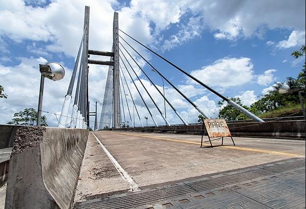 Foto extraída do selesnafes.com