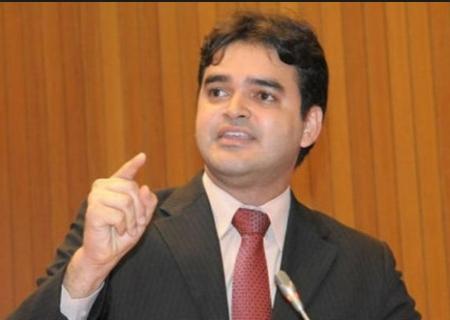 Foto: vermelho.org