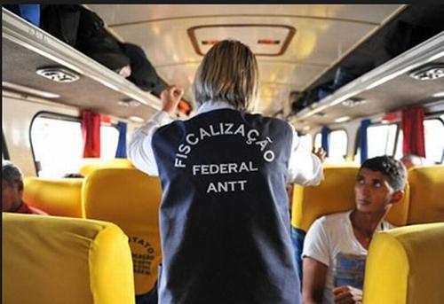 Foto: transportes.gov.br