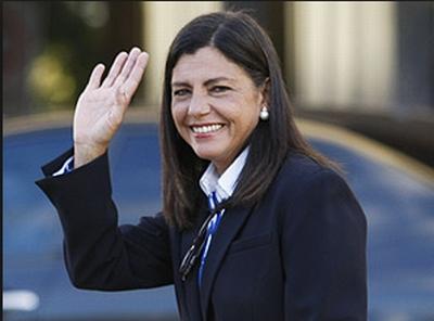 Bye, bye, Brasil, por ora. Foto extraída do marrapa.com