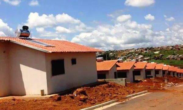 Foto: portal6.com.br