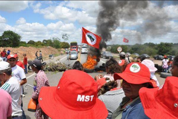 Foto extraída do tribunadonorte.com.br