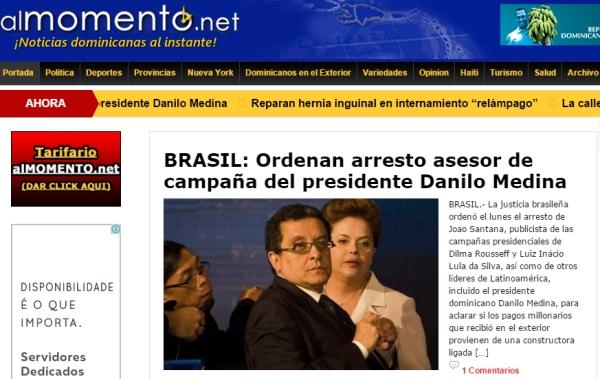 jor-dominicano2