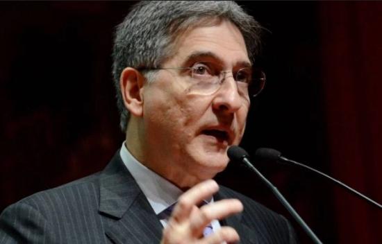 Foto extraída do cristalvox.com.br