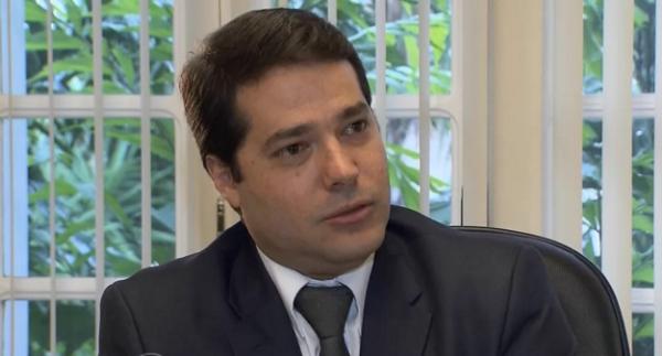 Delegados federais vão lançar documento por autonomia