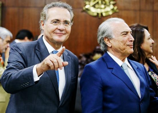 Foto: Folha/UOL