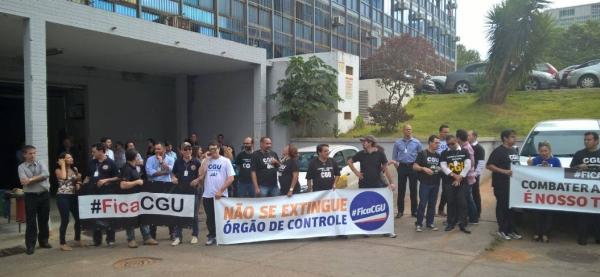 protesto-cgu