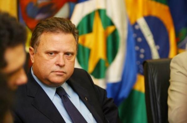 Foto extraída do mtnoticias.com.br
