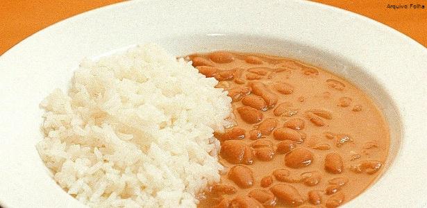 arroz-com-feijao-2