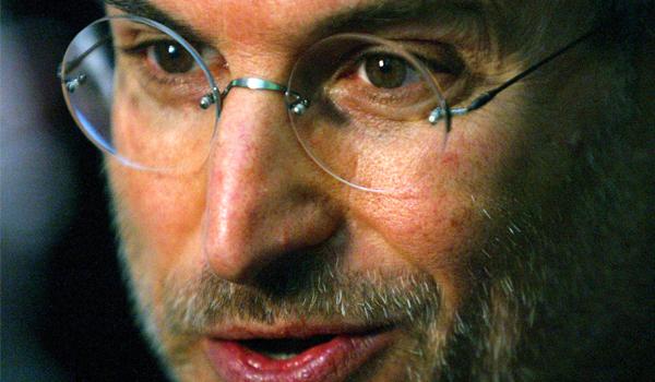 236e701ee87b3 ... a irmã biológica de Steve Jobs, Mona Simpson, descreve em poucas  palavras uma das mais emocionantes e íntimas homenagens ao cofundador da  Apple Steve ...