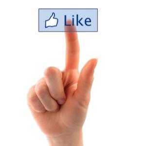 Estudo relaciona uso de redes sociais à (boa!) produtividade de funcionários