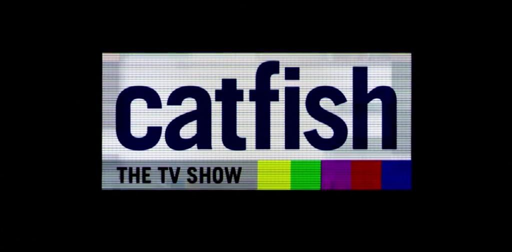 """""""Catfish"""": reality show revela a verdade (ou a mentira) sobre os namoros pela internet"""