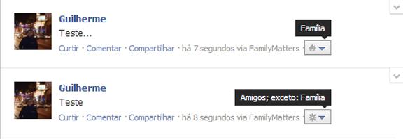 familymatters