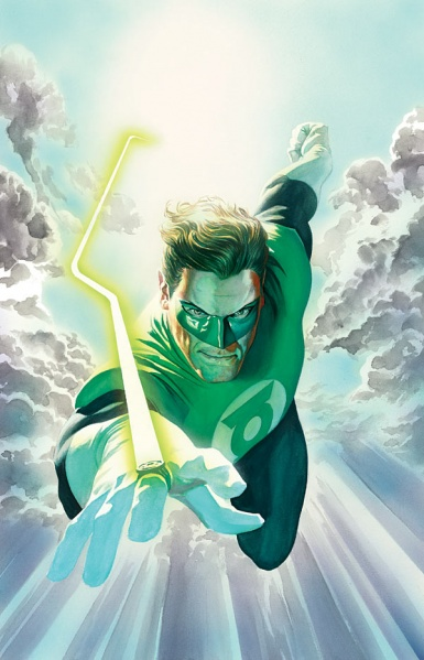 2578927-385px-Green_Lantern_Hal_Jordan_002