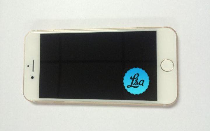 iphone-7-lsa-large_trans++xE6WYbzRGIq7DYNoS4-zig1vLvhkMtVb21dMmpQBfEs