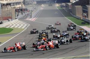 Bahrein2010