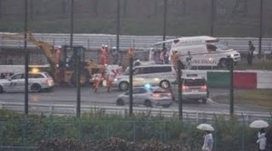 acidentesuzuka2014-1