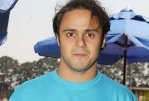 FelipeMassa9