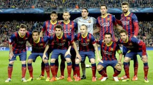 barcelonafc2014
